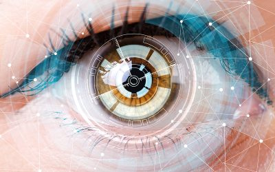 Brillenfreies Leben – Augenlaser & Linsenchirurgie