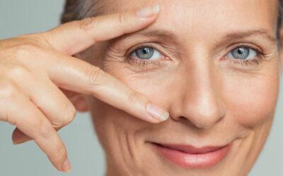 Natürliche Schönheit und frisches Aussehen – Ästhetische Lidchirurgie